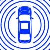 Autonomous cars   Беспилотные автомобили