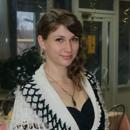 Александра Пряшка