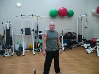 Комплекс упражнений при повреждениях плеча ( 480 X 640 ).mp4