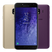 Ремонт телефона Samsung J4 2018   SM-J400F