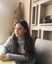 Mildred Maria | Калуга | 32