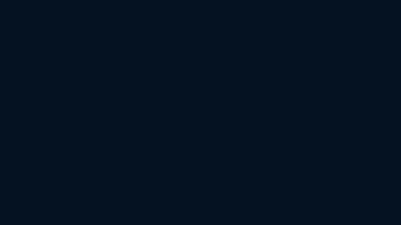 Мастер-класс по продвижению ВКонтакте
