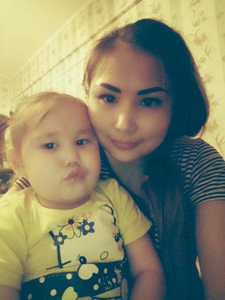 Мадина Кабимолаева, 24 года, Жезкент, Казахстан
