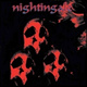 Nightingale - Nigthfall Overture