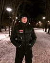 Личный фотоальбом Романа Романенко