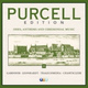 """John Eliot Gardiner - Purcell: Saul and the Witch of Endor, Z. 134: """"In guilty night"""""""