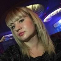 Фото Ольги Ладнай ВКонтакте