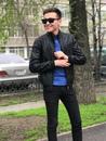 Бексултан Нуржанович