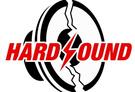 Импульс от HardSound