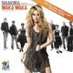 Shakira - Waka Waka (Time for Africa) Гимн ЧМ по футболу 2010