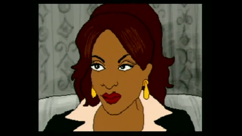 Dr Katz 6 12 Youre Belinda Доктор Кац 6 сезон 12 серия