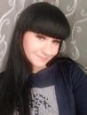 Персональный фотоальбом Машули Азаровой