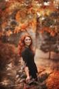 Фотоальбом Олеси Ахматовой