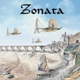 Zonata - Heroes Of The Universe