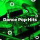 Aaron Smith, Krono feat. Luvli - Dancin (feat. Luvli)