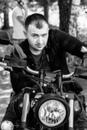 Andrey Menshchikov фотография #11