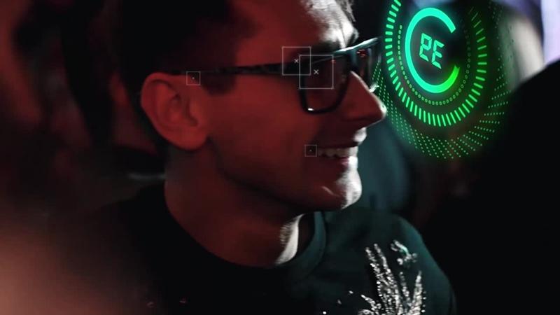 NVKY Madafvka Official Video Teaser