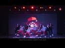 Yakee Crew - BEST DANCE KIDS - MDC2020