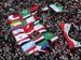 Лига арабских государств, изображение №11
