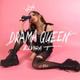 Elvira T - Drama Queen