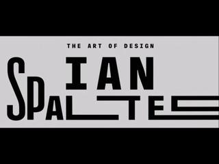 ᴴᴰ Абстракция: Искусство дизайна: 2 сезон (5) Abstract: The Art of Design (2019) Иен Сполтер: Главный дизайнер Instagram 1080p