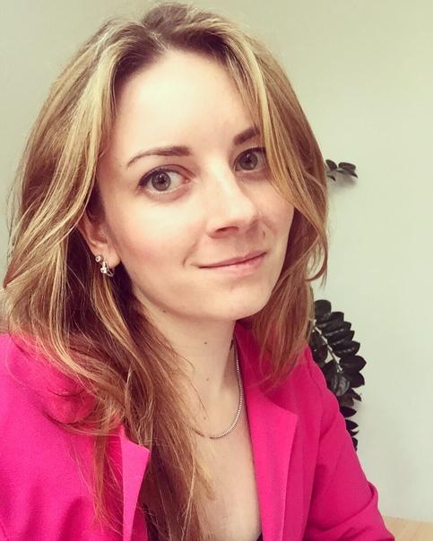 Марина филичкина купить дом в албании