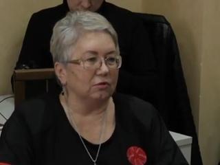 Видео от Władimir Sztejninger