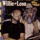 "Willie Nelson & Leon Russell - Danny Boy - [ 'Мистер Мерседес', Стивен Кинг / ""Mr. Mercedes', Stephen King, OSTBookz, остбук ]"