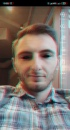 Персональный фотоальбом Артёма Бойко