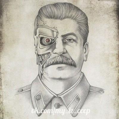 Виталий Покидышев