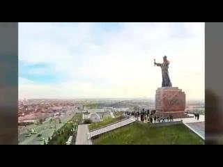 Видео от Кенжебаева Асылхана