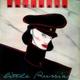 Mr.Zivago - Little russian (1987) (Золотая коллекция Italo-Disco на 80's+90's HITS club8109195 )
