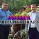 Doi Fratii - Muzica Moldoveneasca