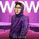 Sam Cosmo - Wow