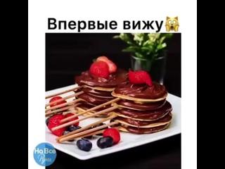 Идеи для кулинаров (360p).mp4
