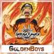 GoldenBoys - Haruka Kanata