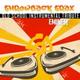 Mixmaster Throwback - The Real Slim Shady