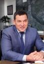 Персональный фотоальбом Сергея Кузнецова