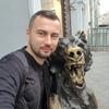 Отзыв клиента: Mikhail Tatarinov