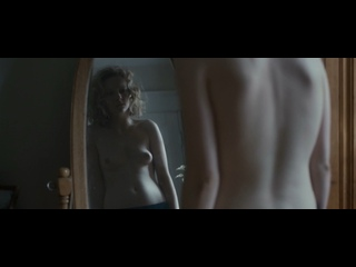 Hannah Gross, Deragh Campbell Nude - I Used to Be Darker (2013) HD 1080p Watch Online