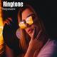 Thepssaini - Ringtone