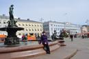 Фотоальбом Татьяны Мачтаковой
