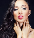 Персональный фотоальбом Liana Gumarova