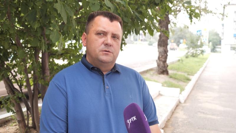 Видео от Корпорация развития Забайкальского края