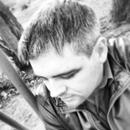 Персональный фотоальбом Владимира Казака