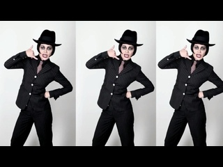 Shakespears Sister - It's A Trip /2010/