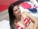 Персональный фотоальбом Ebru Ateş