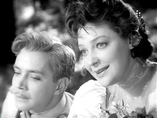 Поединок (1957)