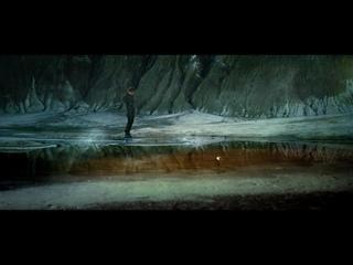 Goliath | Choreo by Dmitry Vaganov | Danger Electro