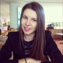Фотоальбом Ани Игониной